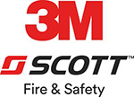 3M Scott Fire & Safety