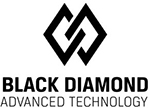 Black Diamond Advanced Technology