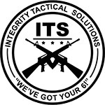 Integrity Tactical Solutions