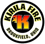 Kirila Fire Training Facilities, Inc.