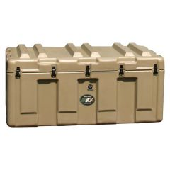 472-463L-MM24 Pallet-Ready Case