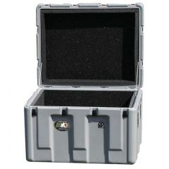 472-463L-MM36 Pallet-Ready Case