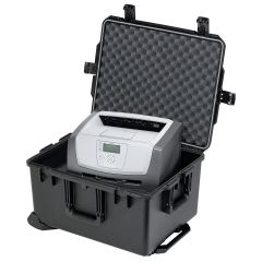 472-LEX-E450DN Printer Case