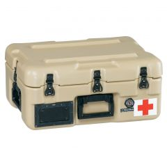 472-MEDCHEST1 Medical Chest