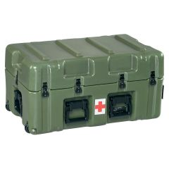 472-MEDCHEST5 Medical Chest