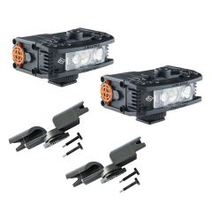Rugo RCS Drone Light System for DJI Matrice 200 and Matrice 210
