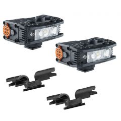 Rugo RCS Drone Light System for Yuneec H520 & Typhoon H