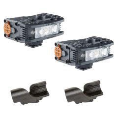 Rugo R1S Drone Light Systems for DJI Matrice 300, 400 and 600
