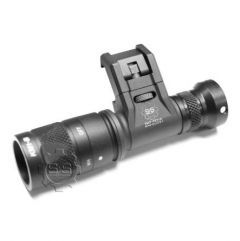 IFM CAM (Tool-less Mounting)