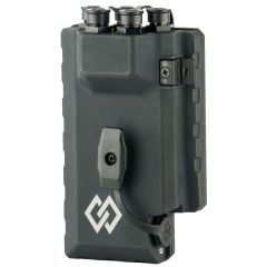 Black Diamond Advanced Technology APEx 4-Port Hub