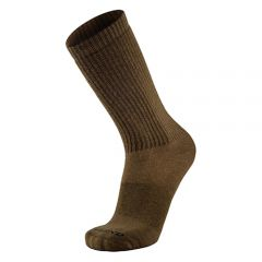 LEGEND® (Cold Weather) Compression Merino Wool Tactical Boot Socks