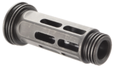 Comp STS 7.62 Muzzle Brake System