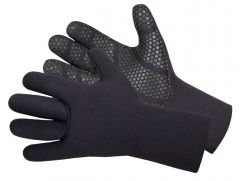 Spec Ops/SAR 7mm Premium Glove