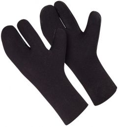 Spec Ops/SAR 7mm 3 Finger Glove