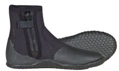 Spec Ops/SAR 7mm Vulcanized Boot