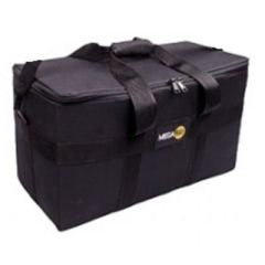 Megaray Soft Carrying Case
