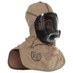 H41 Interceptor™ featuring DuPont™ Nomex® Nano Flex