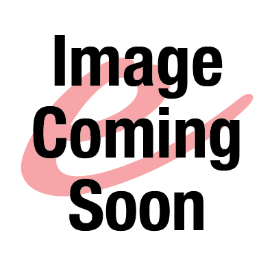 LEGEND® (All Weather) Compression Merino Wool Tactical Boot Socks