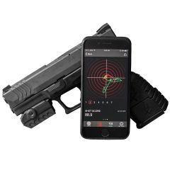 MantisX MT-1001 Firearms Training System