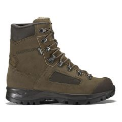 LOWA Elite Mountain GTX Tactical Boot