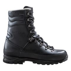 LOWA Mega Camp Crossover Boot