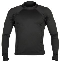 Spec Ops/SAR Long Sleeve Poly Top