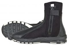 Spec Ops/SAR 5mm Molded Sole Boot