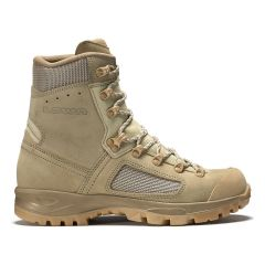 LOWA Elite Desert WS Tactical Boot