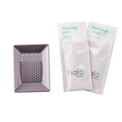 Halo Sport Recharging Solution 2-Pack