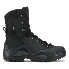 LOWA Z-8N GTX Tactical Boot