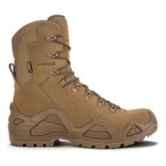 LOWA Z-8S GTX Tactical Boot