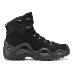 LOWA Z-6S GTX Tactical Boot