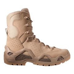LOWA Z-8S Tactical Boot