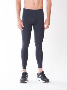 Active Compression Tight