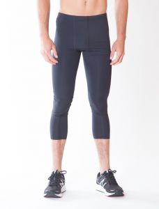Active 3/4 Compression Tight