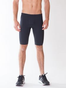 Active Compression Short