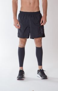 Elite Compression Calf Sleeves
