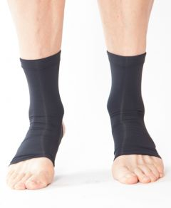 Elite Compression Ankle Sleeves