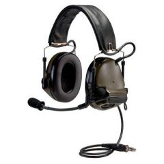 3M™ PELTOR™ COMTAC™ III Tactical Communication Headset