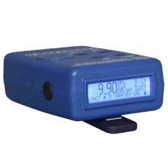 Competition Electronics CEI-4700  Pocket Pro II Shot Timer