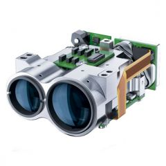 Family of Laser Rangefinders