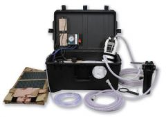 Versa Sea Pak 360 Water Treatment System