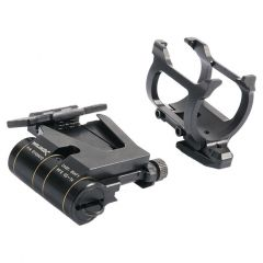 Aimpoint® Mount