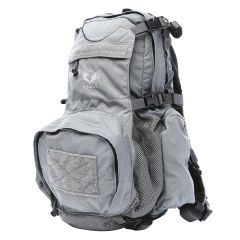 YOTE Hydration Pack