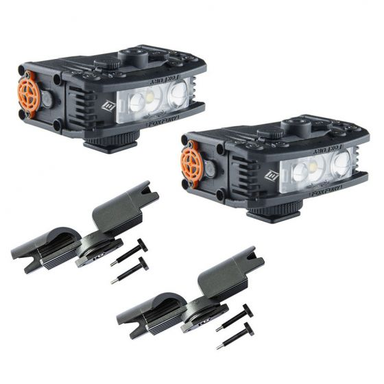 Rugo R1S Drone Light System for DJI Matrice 200 and Matrice 210
