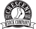 Crescent Sock Company