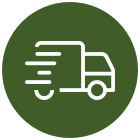 Supply Partner Icon
